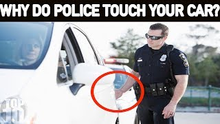 Download SECRETS Police Officers Don't Want You To Know! Video