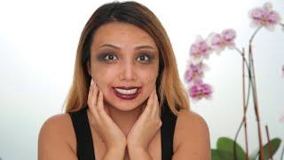 Download How I remove my Makeup !!! Video