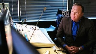 Download Why Alex Jones Is SOOO SORRY About Pizzagate Video