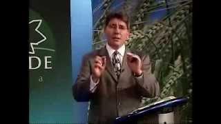 Download Predestinação e Livre Arbítrio por Hernandes Dias Lopes Video