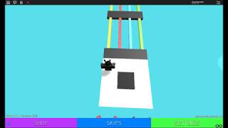 Download How To Complete Stage 1224 - Roblox Mega Fun Obby (Spoiler) Video