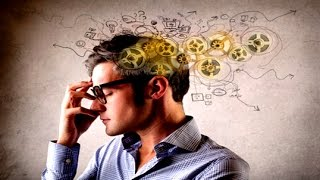 Download Psychology: Mind Reading for Beginners (Part 1) Video