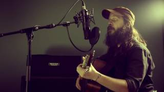 Download Shawn James – Ain't No Sunshine (Bill Withers Cover) Video