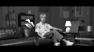 Download BTS (방탄소년단) LOVE YOURSELF 結 Answer 'Epiphany' Comeback Trailer Video