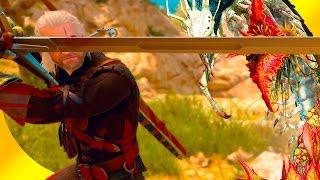 Download ⚔ Ультимативный билд для игры в Ведьмак 3 Новая игра + v2.0 Video