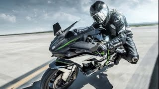 Download 【衝撃】スーパーバイクの驚異の鬼加速!バイクの加速ランキングトップ10 Video
