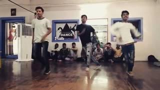 Download Dance Zone Video