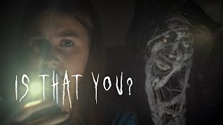 Download Is That You? - Short Horror Film Video