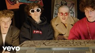 Download RAT BOY - Becoming RAT BOY (Vevo UK LIFT) Video