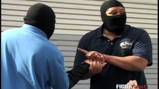 Download Self Defense Against Wrist Grab Video