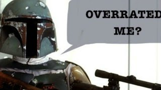Download 10 Original Star Wars Trilogy Problems Nobody Wants To Admit Video