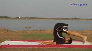 Download Yoga for Nervous Weekness Video