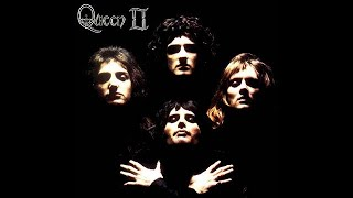 Download Queen - Bohemian Rhapsody Video