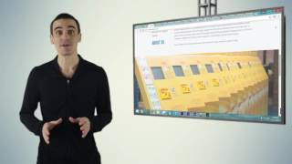 Download How can I build a loyalty card system and prepaid system by myself ? Video