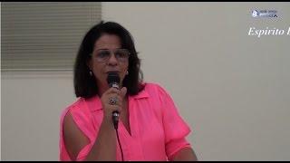 Download Perdas de Entes queridos - Célia Diniz Video