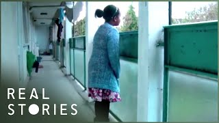 Download Dispatches: Breadline Kids (Documentary) - Real Stories Video