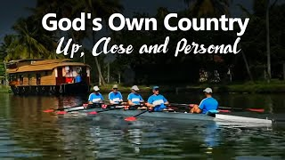 Download Kerala, God's Own Country Video