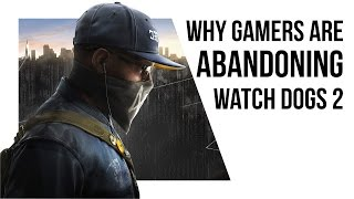 Download Why is NO ONE playing Watch Dogs 2!? Video