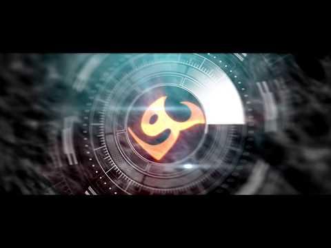 Stream lsg fragile 12 mix 510734 on gcmusicag lsg double vision vision 1 movie malvernweather Images