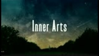Download 【IA ROCKS】Inner Arts【オリジナルMV】 Video