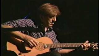 Download 1994.July-22 The Ventures Acoustic (2) Video