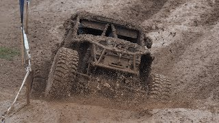 Download Extreme 4x4 Off-Road Mud Party | Ultra4 King of Spain 2019 by Jaume Soler Video