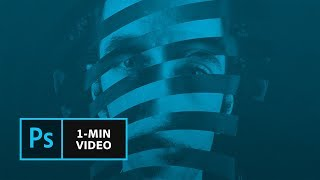 Download How to Make Op Art in Adobe Photoshop   Adobe Creative Cloud Video