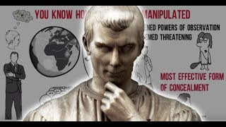 Download how to manipulate and read people(machiavellianism) Video