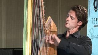 Download Recuerdos de la Alhambra, by Francisco Tárrega Video