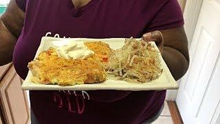 Download SoulfulT How To Make Egg Omelette Video