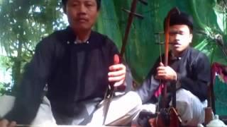 Download Tình Mẹ - Đàn Cò Video