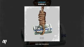 Download Dave East - Levelin Up ft. Fabolous [Karma 2] Video