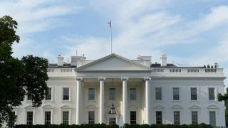 Download White House awaits pivotal health care bill vote Video