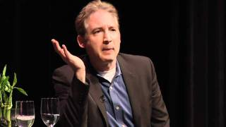 Download Brian Greene - The Hidden Reality Video