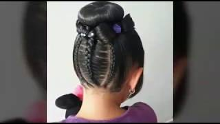 Download Foto de peinados minniemonik Video