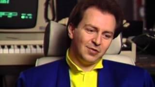 Download Devo - Interview - 7/6/1984 - unknown Video