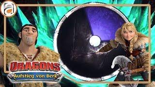 Download Die größten Titan-Training Pannen - Dragons Aufstieg von Berk [HD+] #1138 Let's Play Video