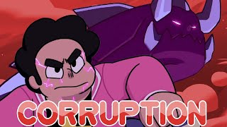 Download HOW Will Steven Corrupt Himself? 3 Theories! - Steven Universe Future Video