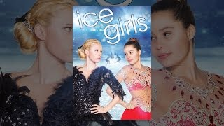 Download Ice Girls Video