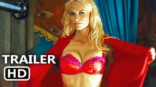 Download KІNGSMАN 2 Whisky Clip + Red Band Trailer (2017) Spy Action Movie HD Video