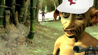Download Harry Potter vs Dobby (MLG BollyWood edition) Video