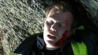 Download Courier - Full Movie, 2010 Video