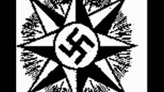 Download Тюремные наколки.Звезды лагерных авторитетов. Video