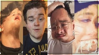 Download Tik Tok Memes That Really Butters My Croissants Video