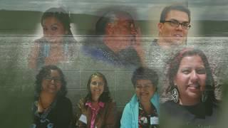 Download Take a sneak peak into the Lakota Summer Institute! June 1-19, 2015 Video