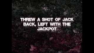 Download Expectations - Three Days Grace (Lyrics) Video