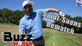 Download Saint-Saens Rematch (Team Europe Vs Team USA) 1/2 Video