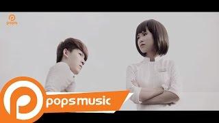 Download Lý Do Thật Sự Khởi My & Kelvin Khánh Kết Hôn Video