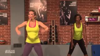 Download Challenge Minceur - Jessica Mellet - #100 - Minceur - Affiner sa silouhette - Perte de poids Video