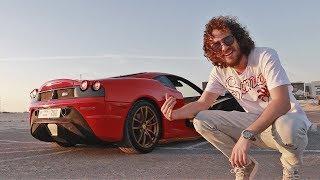 Download Un día con un Ferrari | Por esto es TAN COSTOSO un SUPERAUTO Video
